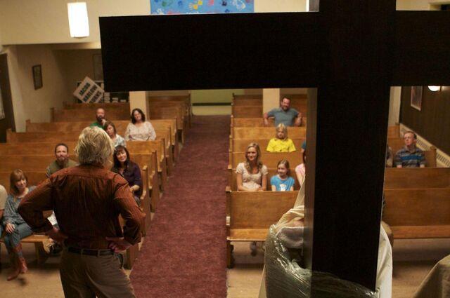File:The Five Points Trinity Church.jpg