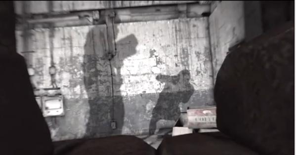 File:599px-Bogeyman shadow.png