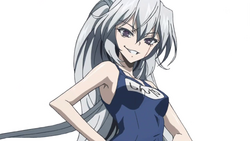 640px-Shinya in swimsuit ending