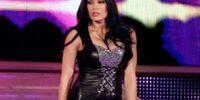 Melina Perez (WWE Divas)