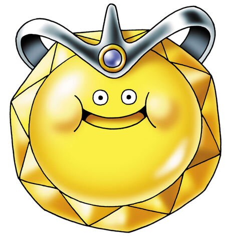 File:Gem-slime.jpg