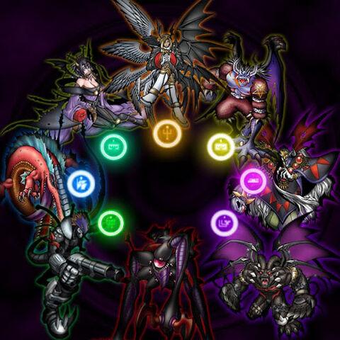 File:Seven Great Demon Lords.jpg