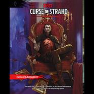 CurseofStrahd ProductImage