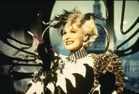 File:Cruella Glenn Close.jpg
