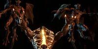 Mortal Kombat Corrupted Shinook 29
