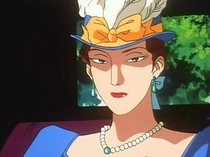 Duchesscinderella