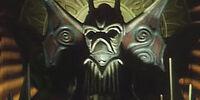 Demon King Psycho