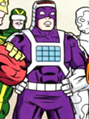 File:89px-Calculator DC Super Friends 001.png