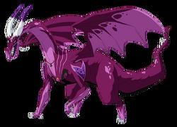 Dragon Charmcaster