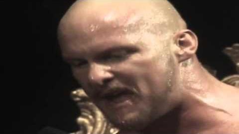 Wwf Austin 3 16 speech King of the ring