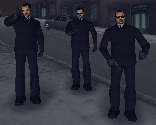 File:Leone Family Mafia.jpg