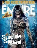 Empire-enchantress-07820