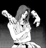Itsuki (Manga)