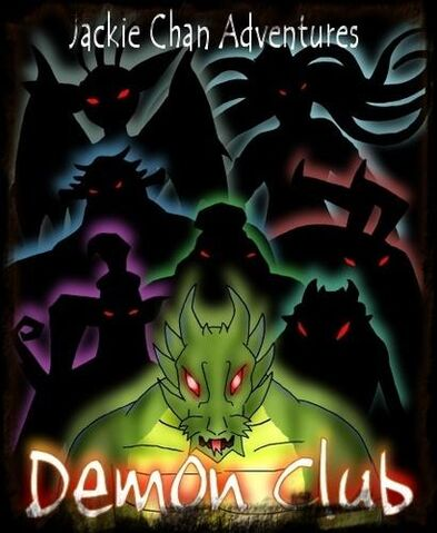 File:Eight Demon Sorcerers.jpg