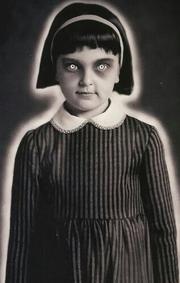 Cindy Caine