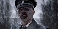 Herzog (Dead Snow)
