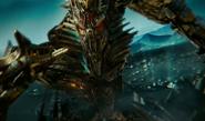 Transformers-20090616-the-fallen-zafcij