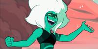 Malachite (Steven Universe)