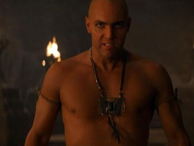 File:Imhotep (Arnold Vosloo).jpg