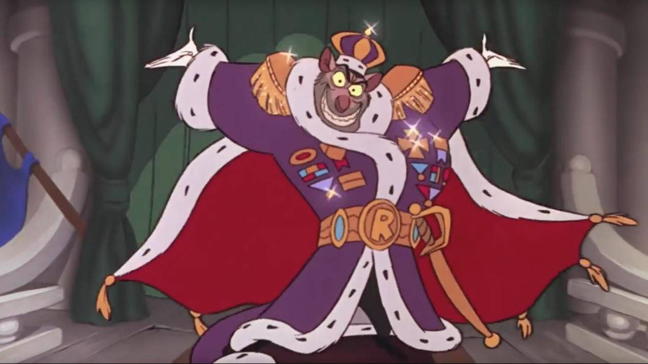 File:King Ratigan.jpg