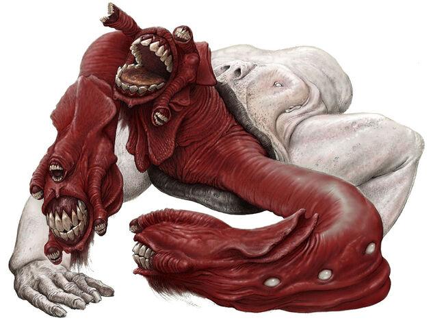 File:Cerberus (Dante's Inferno).jpg