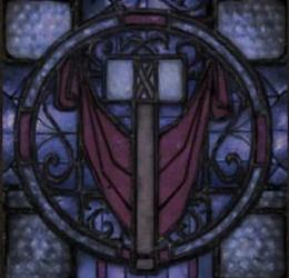File:Hammerite Stained Glass.JPG