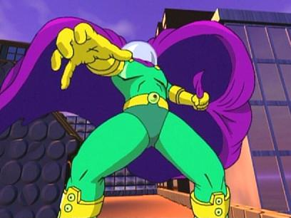 File:Mysterio (Animated).jpg