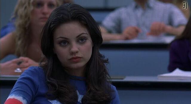 File:Rachel in class.jpg