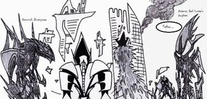 Demons wiki image