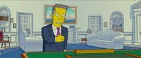 Simpsons-movie-movie-screencaps.com-3072