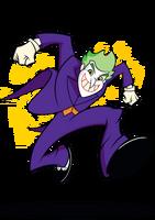 CharacterArt-joker-DCSF