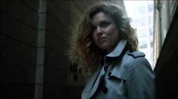 Gotham S2X02 Looking For Us