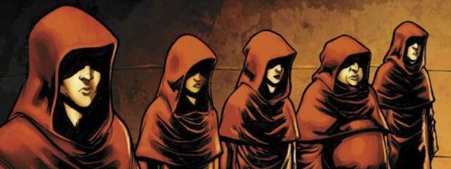 File:The Secret Empire.jpg