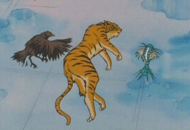 File:Animal Amazon Trio.jpg