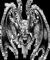 Diablo's Sigil-1