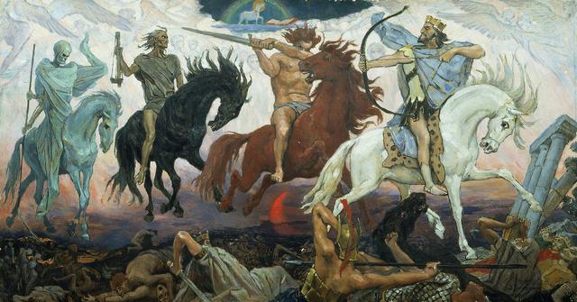 File:Horsemen.png