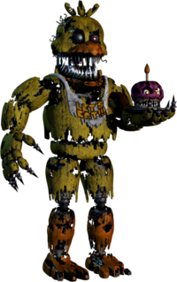 Nightmare_Chica.png