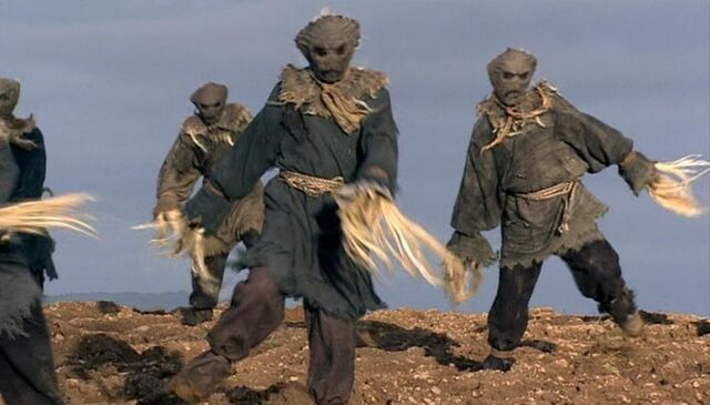 File:Scarecrows(Doctor Who).jpeg