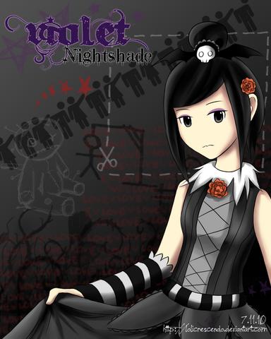 File:Violet Nightshade.png