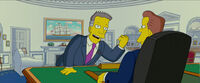 Simpsons-movie-movie-screencaps.com-3149