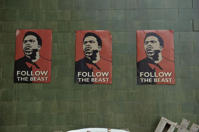 File:Follow the Beast Posters.jpg