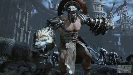 File:Hercules on Olympus.jpg