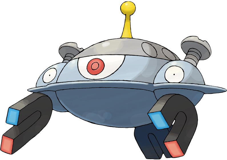 File:Magnezone.png