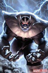 Thanos-marvel