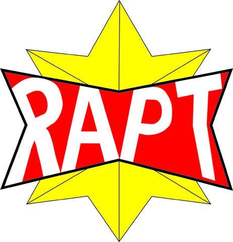 File:RAPT.jpg