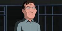 Liam Neeson (Family Guy)