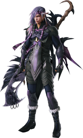 File:270px-Caius Render FFXIII-2.png