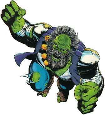 File:Maestro (Marvel).jpg