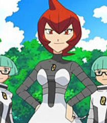 File:Mars pokemon.jpg