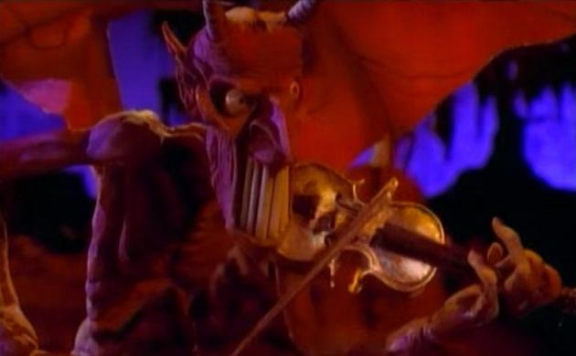 File:The Devil with the Golden Fiddle.jpg